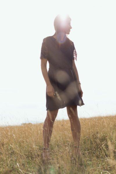 vestiti su misura da donna a bologna
