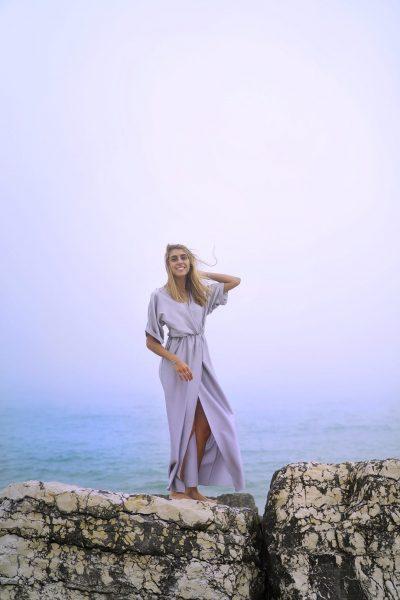 abiti-su-misura-bologna-sarta-chiara-cascioli-23