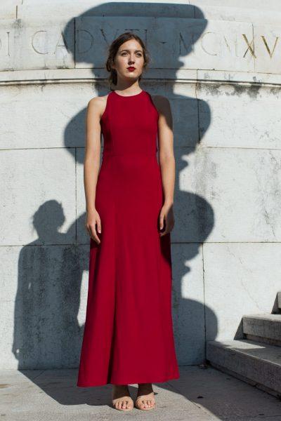 abiti-su-misura-bologna-sarta-chiara-cascioli-4